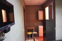 1-комнатная квартира Центр 5 минут до ж/д вокзала