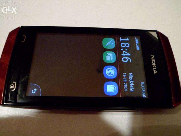 Telefon NOKIA 305 dual sim NOWY