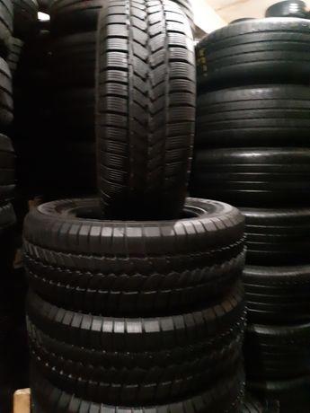 215/65/15c Michelin Agilis 51 Snow-Ice 215/65 R15C 104T комплект зима