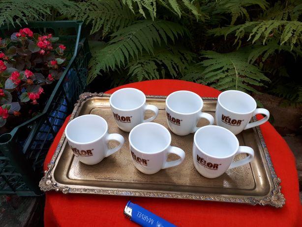 Чашка кофейная набор кофейных чашек (  6 шт ).
