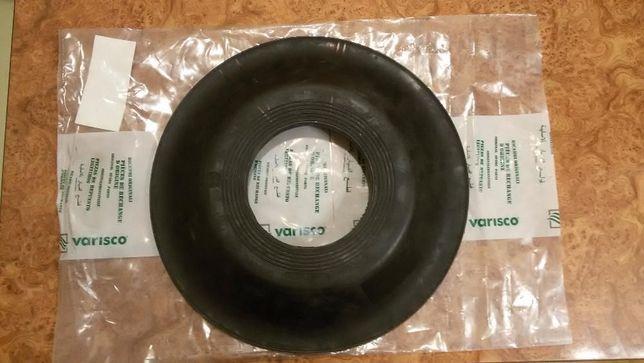 Membrana, guma, przepon, pompa szlamowa LB 80