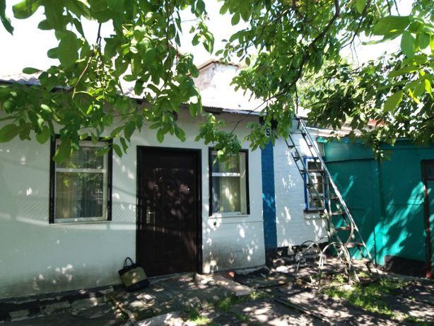 Продам дом в пгт. Семеновка, Семеновского р-на, Полтавская область