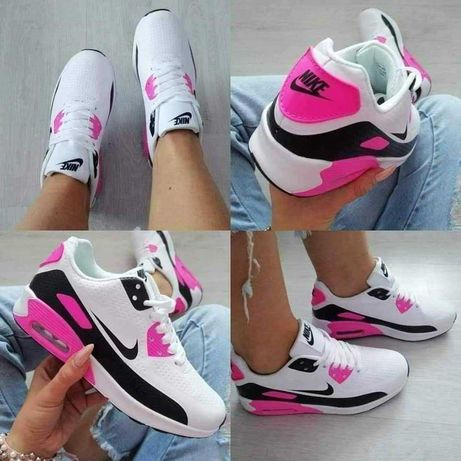 Nike buty damskie rozmiary 37/38/39/40