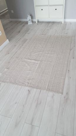 Dywan beżowy IKEA
