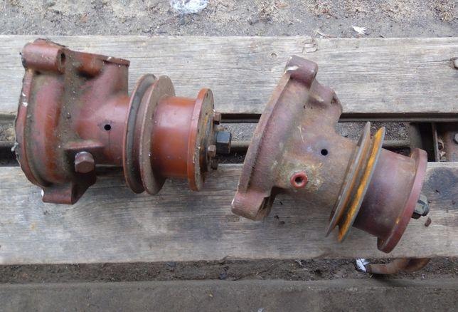 Запчасти МТЗ 80 82 и Привод на НШ-32 МТЗ 80-82