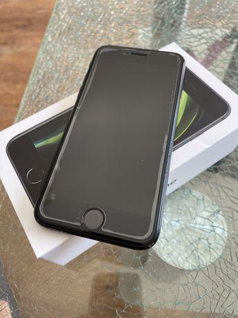 Iphone SE 2020 jak nowy