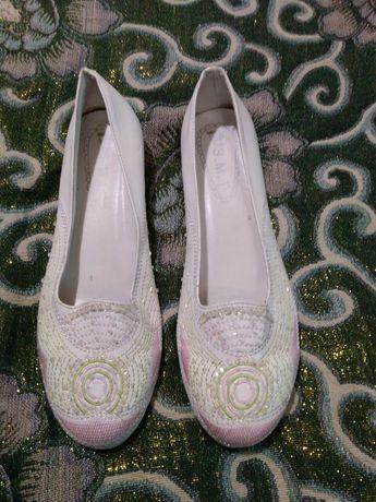 Макасины,туфли ,балетки ,обувь для танцев