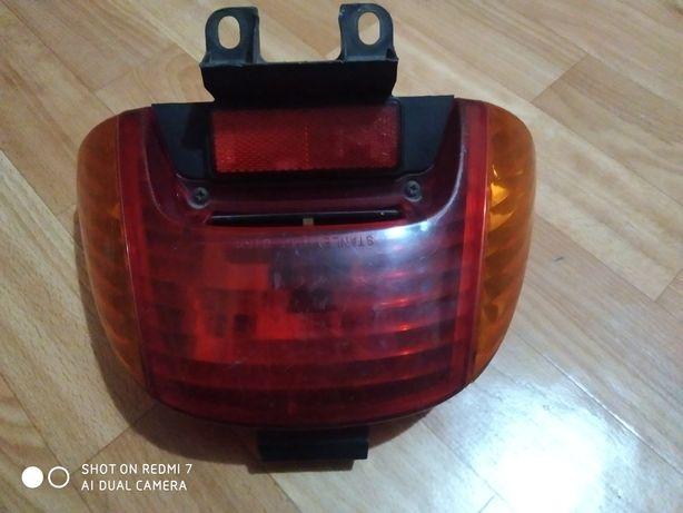 Задний фонарь для мопеда Honba Dio 34-35
