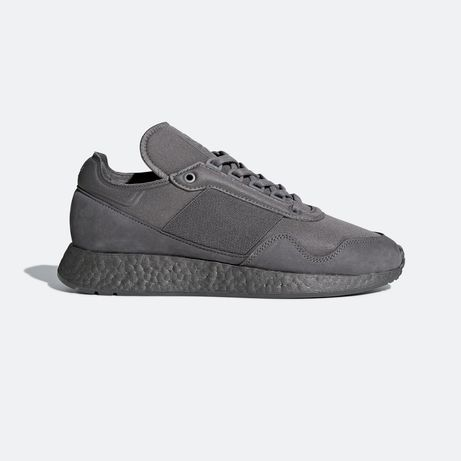 adidas Originals x Daniel Arsham (nike yeezy puma)