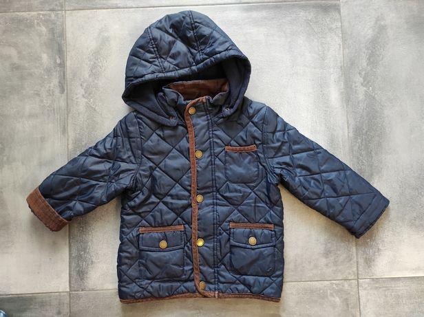 Куртка Демисезонная Mayoral, размер 92