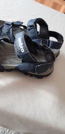 Sandały Umbro