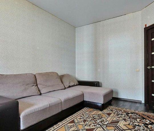 Сдам почасово и посуточно квартиру в центральной части города,Зыгина