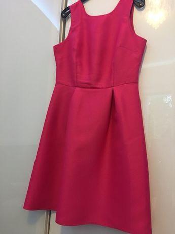Sukienka DOROTHY PERKINS - idealna na wesele, rozmiar 36-40