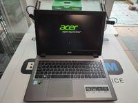 Sklep laptop Acer V5 i5 16GB 120Gb ssd 15,6 GTX950M