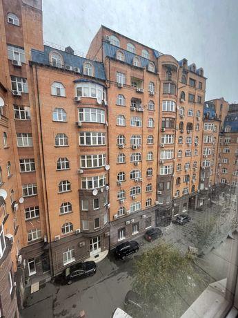 продажа двухуровневой квартиры 500м2 Подол Волошская50- 38