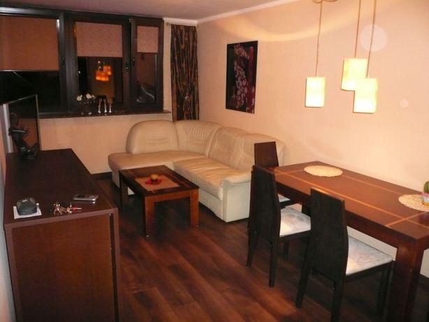 Ładne mieszkanie na Ochocie ul. Geodetów 40m2 (w cenie wszyst. opłaty)