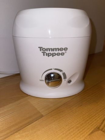 Электрический подогреватель для бутылочек Tommee Tippee