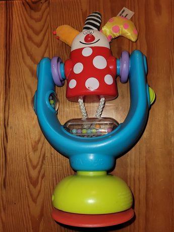 Zabawka niemowlęca Tak toys