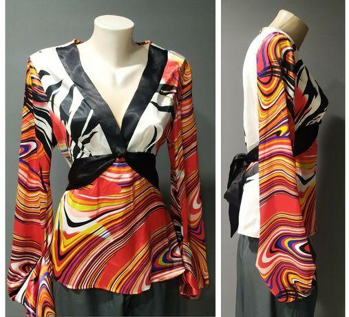 Блузки, платье, одежда.