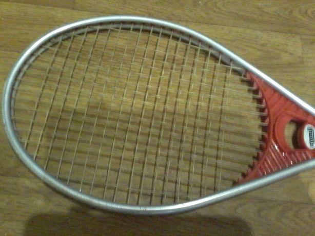 Ракетки для большого тенниса stomil
