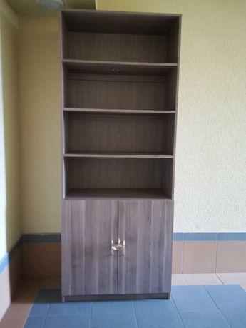 Szafa szafka półka IKEA nowa