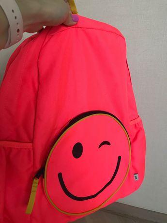 Рюкзак для школы Gap, новый, не носили