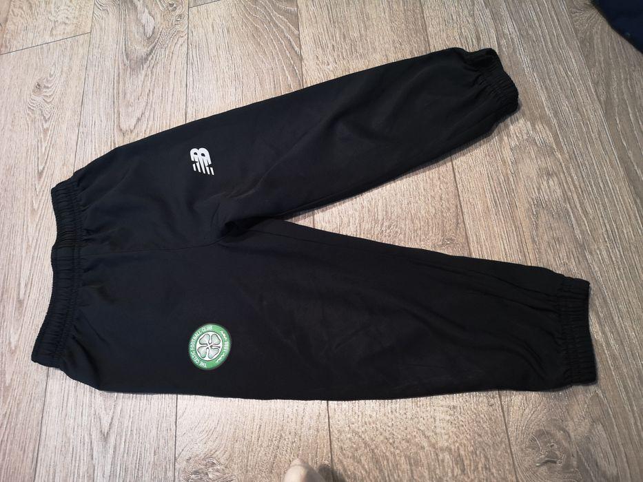 Spodnie dresowe New Balance Grudziądz - image 1