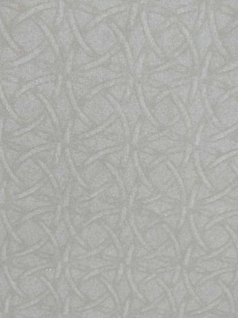 Бумага с водянными знаками А4,90г/м2,500листов в пачке