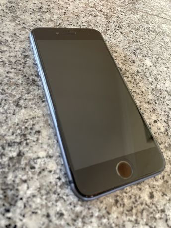 iPhone 8 64GB c/Fatura