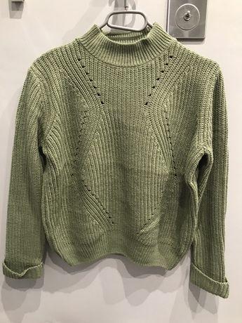 Sweter r. 146/152