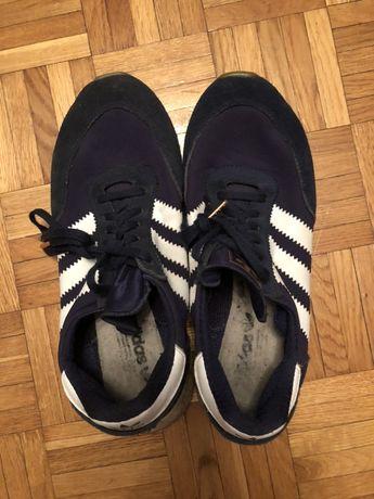 Adidas I-5923 r. 44 2/3
