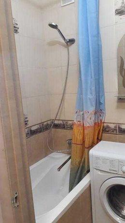 YT В продаже 1-ком. квартира проспект Слобожанский, Левый берег