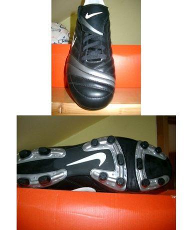 Buty piłkarskie Nike Premier FG (lanki korki) r. 45 na stopę ok. 28cm