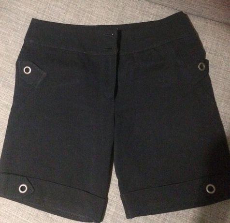 Шаольные шорты шорты школа 44 размер
