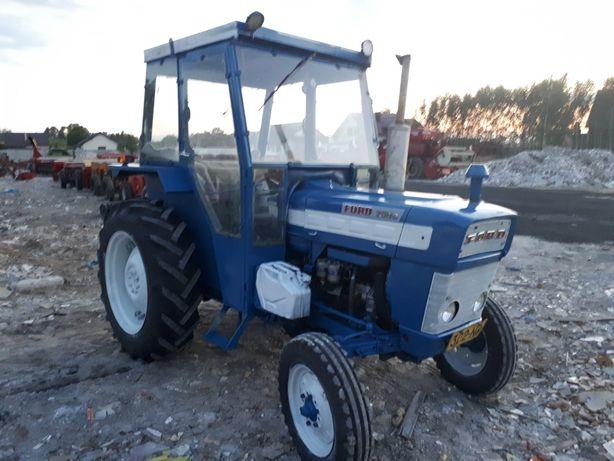 Traktor Ford 300.Super stan sprowadzony.