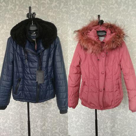 Продам бизнес по продаже женской одежды, куртки и пуховики оптом