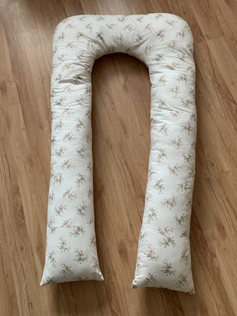 Подушка для вагітних , подушка для беременных