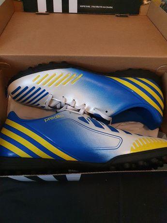 Adidas predator n44