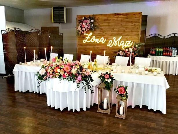 dom weselny silvano organizacja przyjęć i imprez okolicznościowych