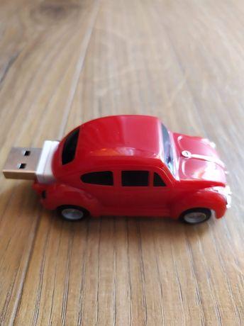 Pendrive Garbus 32GB