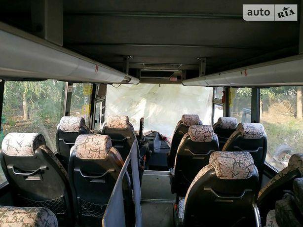 Продам автобус !!!