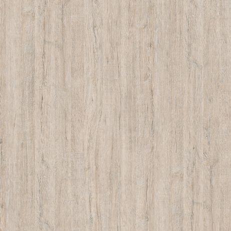 Wiór gr. 18 mm Dąb Skalny Oregon 5529 SN, Płyta wiórowa