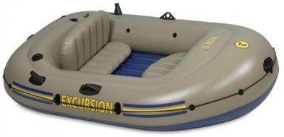 Продам лодку срочно недорого