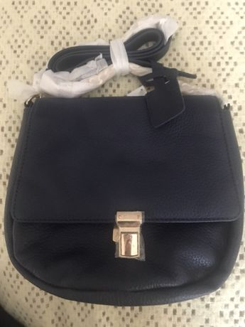 Продам ,сумочку новую , 250 гр !!!