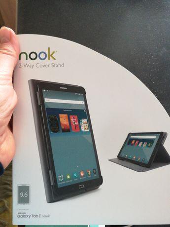 Чехол на электронную книгу Nook (планшет Samsung 9,6')