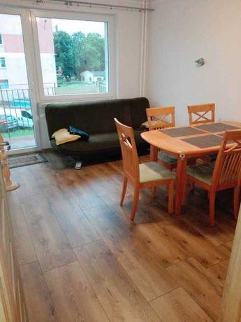 3-pokojowe mieszkanie po remoncie w Gdańsku Oliwie/Przymorzu