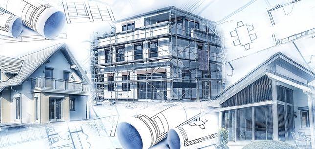 ПРОЕКТИРОВАНИЕ домов гостиниц зданий сооружений Индивидуальный Проект