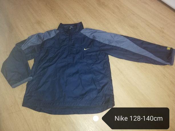 Wiatrówka Nike 128-140cm