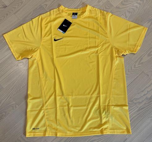 Koszulka Nike DRI FIT, rozm.XL