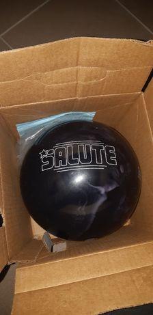 Kula bowlingowa Ebonite Salute